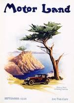 1926-motor-land