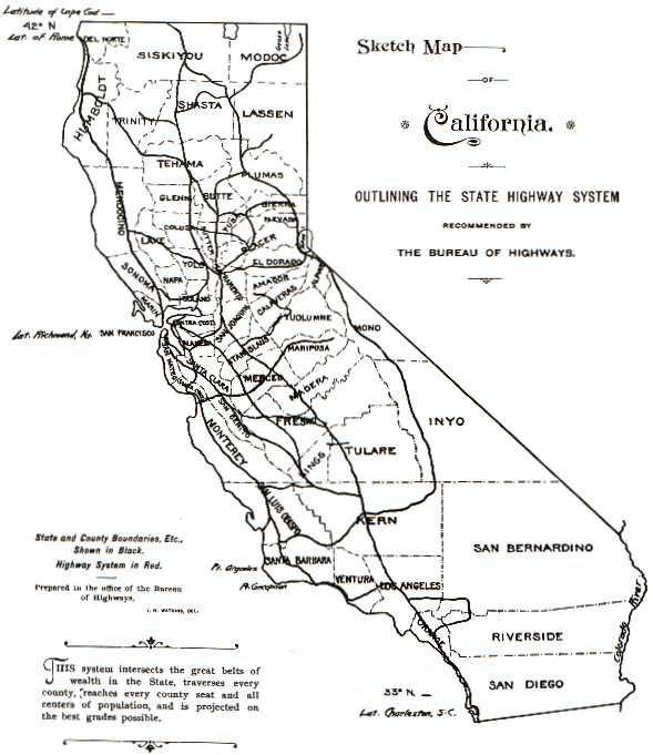 1896-california-state-map