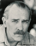 Thomas Steinbeck